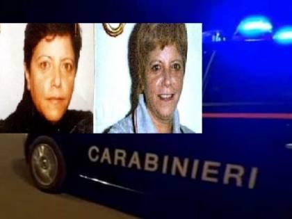 Alleanza di Secondigliano in ginocchio: 126 ordinanze, ma Maria Licciardi è fuggita