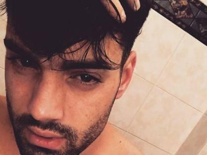 """Alessio Campoli dopo la rottura con Angela Nasti """"Non sono felice"""""""