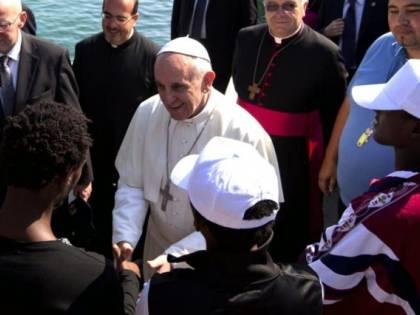 Se i preti protestano per l'eccessivo costo dei migranti