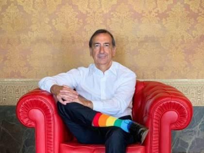 Orgoglio gay? Ma per favore