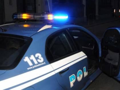 Paura ad Albano, rapina a mano armata in villa con ostaggi