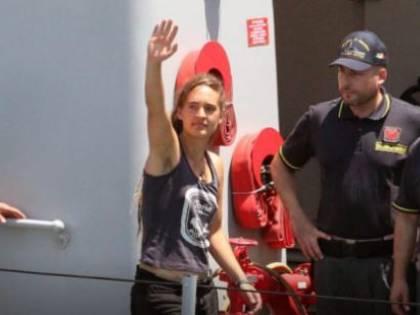 Sea Watch, insulti online nel mirino: Carola chiederà risarcimenti a tutti