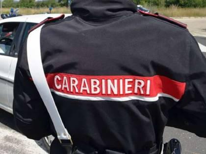Torino, omicidio all'agriturismo Ca' Matilde: arrestato il gestore