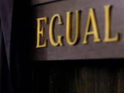 Pilotavano le sentenze in cambio di denaro: condannati ex giudici