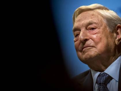 I giudici della Corte europea? Attivisti di Soros e di altre Ong