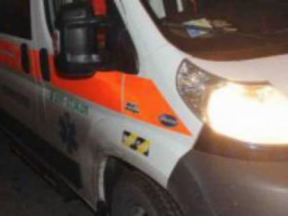 Cade dal balcone mentre cerca di entrare in casa: muore 30enne a Ladispoli