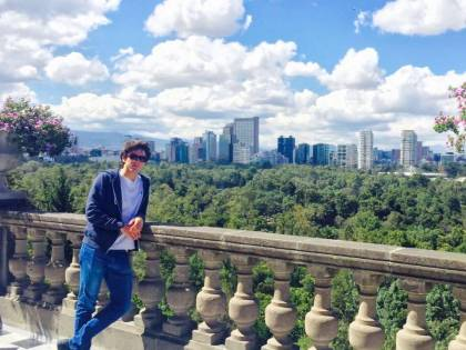 Milano, muore sotto gli occhi del padre durante la festa al golf club