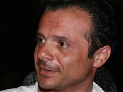 """Il sindaco di Messina contro Musumeci: """"Qui tutti i turisti sono benvenuti"""""""