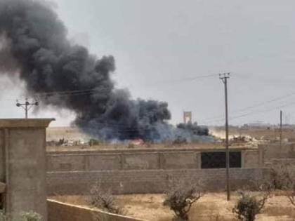 Libia: attentato a Bengasi, quattro morti durante funerale di un generale dell'Lna