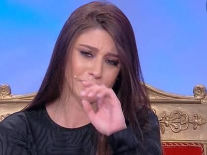 """Chiara Nasti contro gli hater di sua sorella Angela: """"Non abbiamo bisogno di essere mantenute"""""""