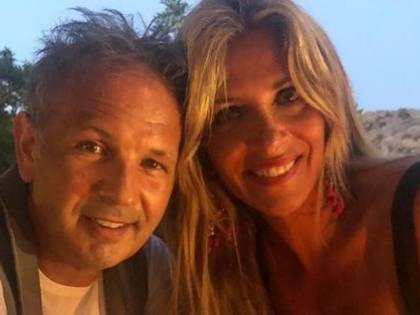 Mihajlovic, il messaggio della moglie: ''Con il vostro amore siamo imbattibili''