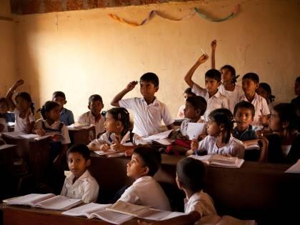 India: studenti bocciati alla maturità, si suicidano in 23