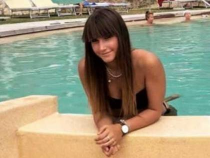 Tragedia in Grecia, muore Swami Codognola, figlia dell'ex portiere del Chievo