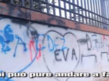 """Censimento dei campi, i rom contro Salvini: """"Non abbasseremo la testa"""""""