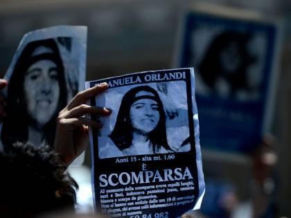 """Caso Orlandi: """"Trovate migliaia di ossa"""". Proseguono le indagini"""
