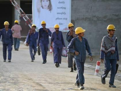 Il Pakistan ha bisogno di gas: testa a testa Italia-Cina per la fornitura finale