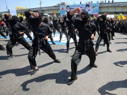 Stati Uniti, arrestata spia della Difesa: passava informazioni a Hezbollah
