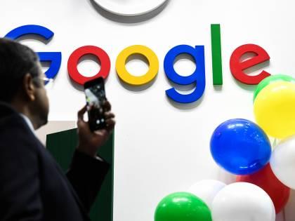 Usa, indagine antitrust sui colossi della Silicon Valley