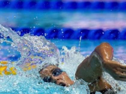 Nuoto, adesso è ufficiale: assegnati a Roma gli Europei 2022