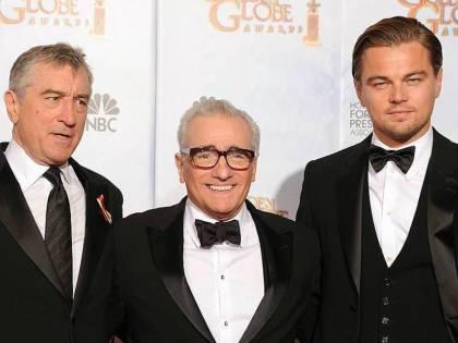 Il de-aging cambierà per sempre il volto di Hollywood?