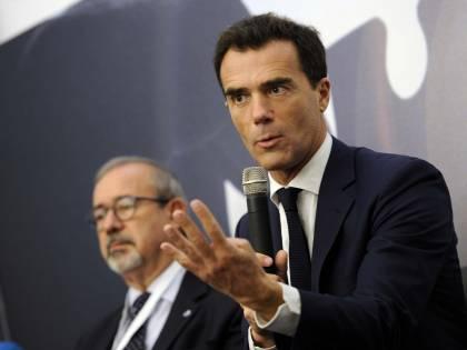 Gozi al servizio dei francesi, va revocata la cittadinanza italiana
