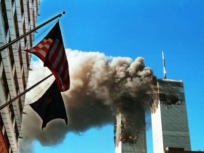 La mente dell'11 settembre vuole collaborare con i giudici Usa