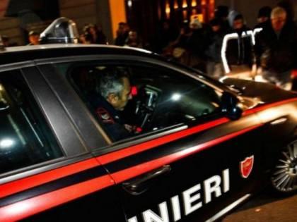 Choc a Macerata: africani scatenano la rissa durante l'inaugurazione di un bar