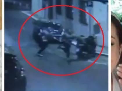 """Carabiniere ucciso, gli sms di Natale con Brugiatelli: """"All'appuntamento vieni solo"""""""