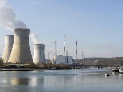 L'Europa vara la svolta green: ma niente fondi per il nucleare