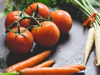 Tumori: la vitamina A riduce il carcinoma alla pelle