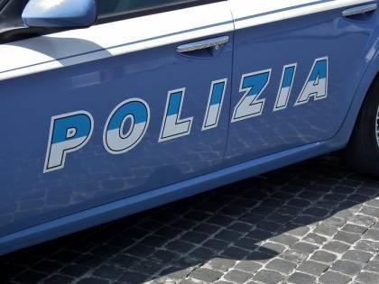 Latitante internazionale arrestato mentre era in vacanza a Rimini
