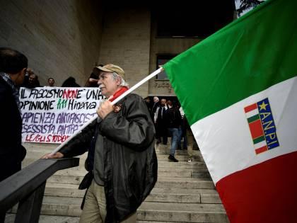 Forlì, frasi contro i partigiani: Lega espelle consigliere