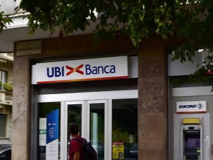 Altra rapina a Ubi Banca con 8 ostaggi: rubati 100mila euro