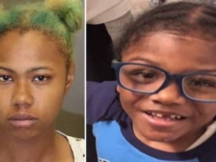 Madre uccide figlio di 4 anni in acqua bollente. Poi butta il corpo