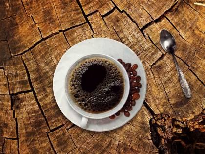 Emicrania: sotto accusa il consumo di caffeina