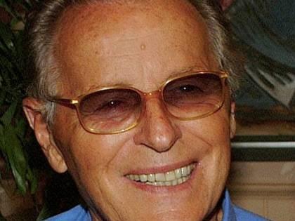 Morto Piero Tosi, costumista e Premio Oscar, che lavorò al fianco di Visconti e Zeffirelli