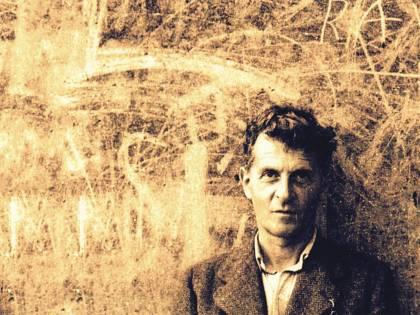 Wittgenstein, non tacere ciò che puoi dire