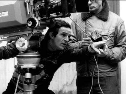 Quando Truffaut era di destra e stroncava i film ideologici