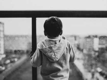 Sparisce in Algeria col figlio: denunciata per sottrazione di minore