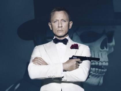 Così hanno ucciso James Bond: il nuovo 007 sarà donna e nero