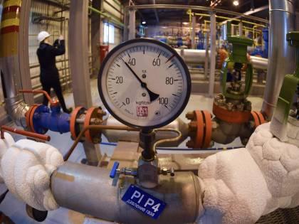 Polonia allo scontro con Putin: può esplodere la crisi del gas