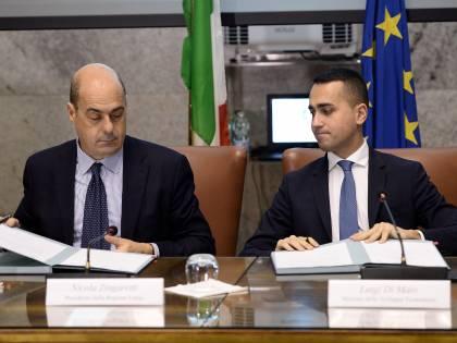 Sondaggio, ecco quanto durerà ancora il governo: la profezia degli italiani