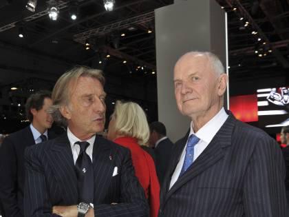Addio a Ferdinand Piëch, l'ex grande capo della Volkswagen