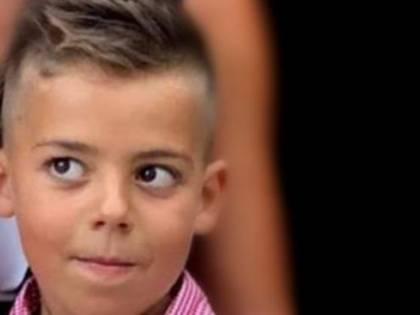 Bimbo di 7 anni muore in un incidente. Elisoccorso rifiuta di decollare