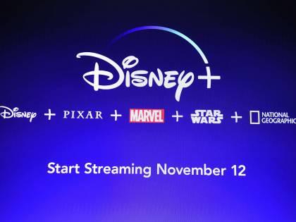 """""""Possibili contenuti scorretti"""" e Disney censura i grandi classici dell'animazione"""