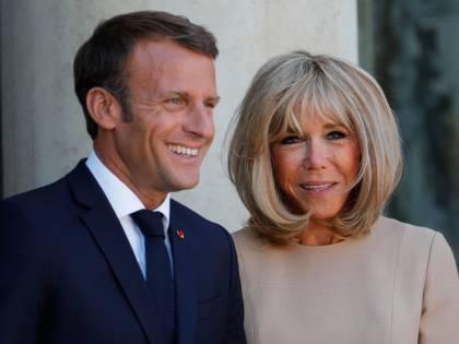 Francia, a Science Po arriva il corso su Macron