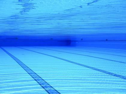 Bambino di 5 anni annega nella piscina dell'albergo