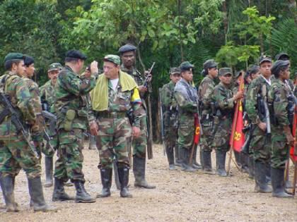 Le Farc tornano alla lotta armata. E la Colombia ripiomba nell'incubo