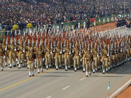 """India, sondaggio choc: la metà dei poliziotti nutre """"pregiudizi islamofobi"""""""