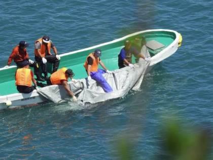 Giappone, nella baia di Taiji inizia l'annuale massacro di delfini